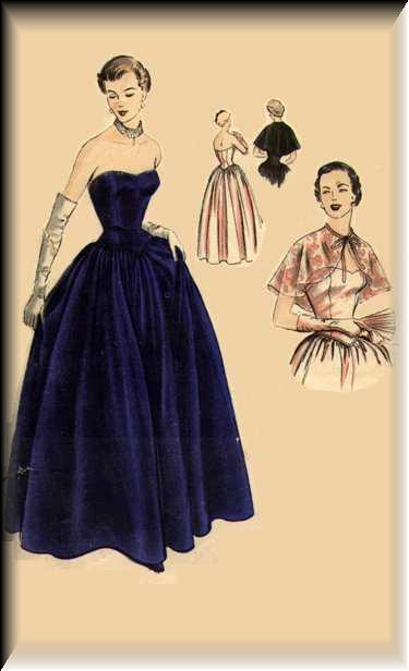 Fashion - Мода стиль и красота