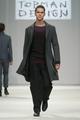 Миланская неделя мужской моды фото f_4b97f14a3f06f.jpeg
