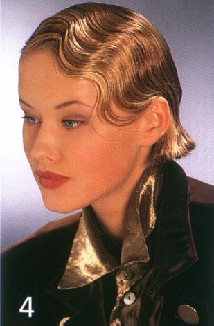 Фото других причесок и стрижек.  Все фото мода 2012 года в лицах.