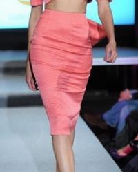 Синоним юбка