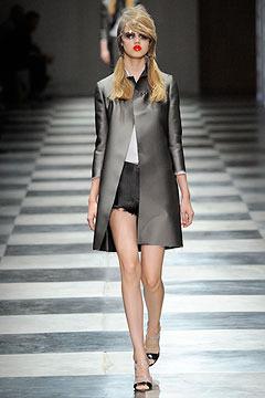 http://fashion.rin.ru/uni/images/newsezon/1577-1.jpg