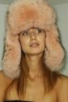 выкройки тапок мужские меховые: меховые сумки фото, боярка шапка.
