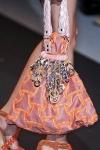 Trends: модные сумки *весна-лето 2011* для всех любительниц Handbags.