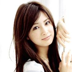 Красавицы японки фото фото 334-848