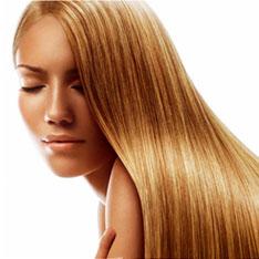 Красотка с настоящим кучерявым волосом фото 771-815