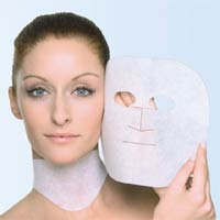 ...косметологических процедур на сегодняшний день является подтяжка кожи (лифтинг).