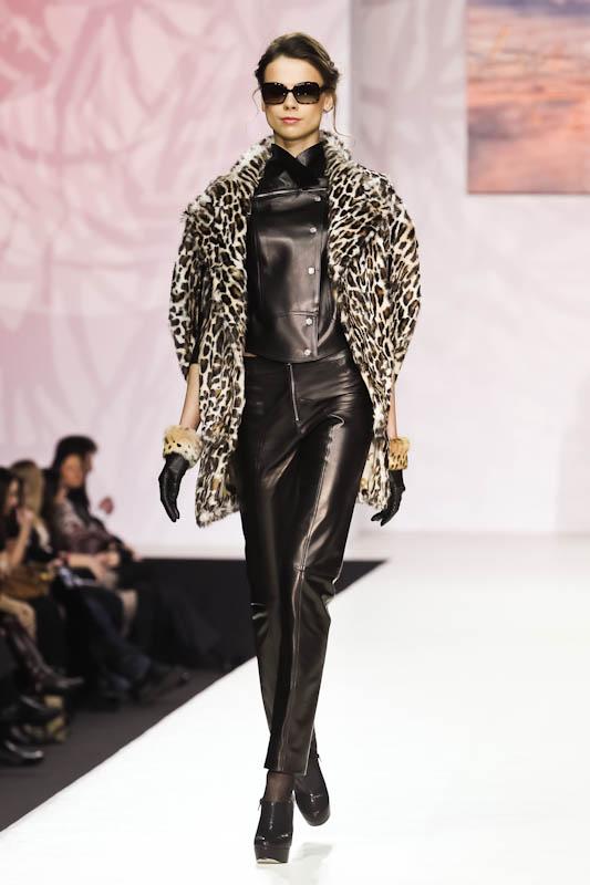 c06dc8cc34591 События Fashion - Мода стиль и красота